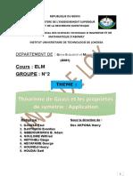 UNIVERSITE_NATIONAL_DES_SCIENCES_TECHNIQUE_D[1].docx