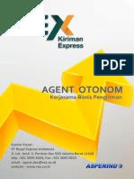 Informasi_Agent_Otonom_REX.pdf