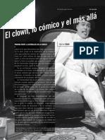 05Hern.pdf