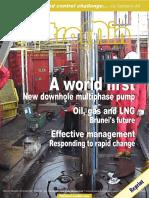 Article-in-Petromin-1.pdf