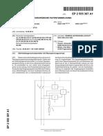 EP5255367B2.pdf
