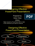 effective_powerpoint_presentations.ppt