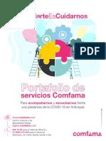 Portafolio de servicios Comfama-vs-2.pdf