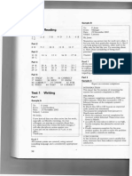 BEC vantage 2 (students book with answers) ( PDFDrive.com ).pdf