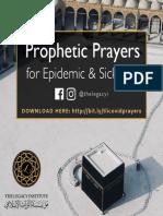 Prophetic-Prayers-for-Epidemic-Sickness-1.pdf