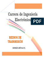 Tema2_Par trenzado.pdf