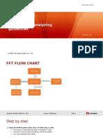 FFT-PIM guideline.pptx
