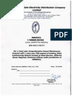 IT&C_6.13-1052.pdf