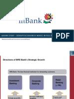 mBank Case Study SL2008