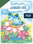 A Borboleta Azul - Lenira Almeida net