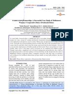 IJPAB-2018-6-1-556-561.pdf