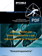 6 Kineantropometría en El Deporte (2019) (2)