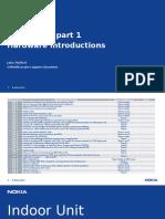 Wavence  - part 1_Hardware introductions_Ed01.pptx