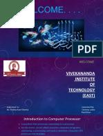 Porcessor ppt.pptx.pdf