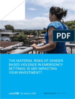 The-material-risks-of-gender-based-violence-in-emergency-settings-2020.pdf