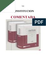 17923636-Constitucion-Comentada-Tomo-1.docx