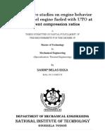 211ME3378.pdf