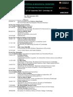 ABC_programme.pdf