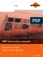 NRF-Boxcooler-installation-manual.pdf