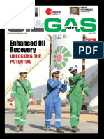 Oil_and_Gas_Review_OGR_-_July_07_2019.pdf