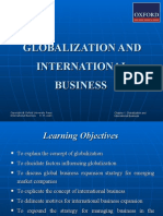 1 - UNIT-1-2-globalization-international-business.ppt