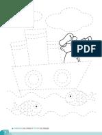 61087668_AR19_Practicuaderno-KPZ-1_pags-modelo.pdf