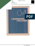 Italia nella top ten per le piattaforme di open courses -Il Sole24ore del 17 aprile 2020