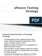 Software Testing Strategy.pdf