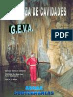 45518580-GEVA