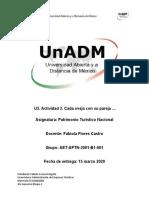 APTN_U3_A2_CMF
