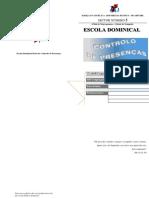 alfa e omegaCADERNETA  -2019v.pdf