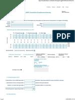 DAK HKP zum Vergleich.pdf