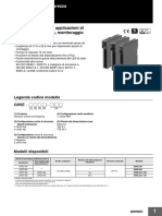 j198_g9se_safety_relay_unit_datasheet_it.pdf