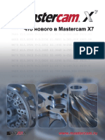 MastercamX7_Whats_New.pdf