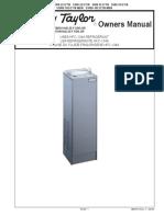 manual_instalacion_bebedero.pdf