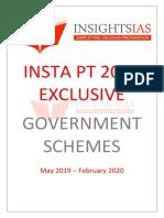 INSTA-PT-2020-Exclusive-Government-Schemes