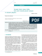 nikolaidis2012.pdf