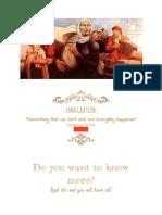 Essay about migration - Keer Jizi Caiza Sun - Documentos de Google.pdf
