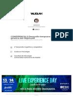 wuolah-free-CONFERENCIA-3-Desarrollo-temprano-y-TEA-desde-Pragmatica-del-Objeto.pdf