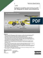 ATLAS COPCO L2D.pdf