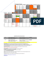 2015-2016 jaarplanning muvo 2.xls