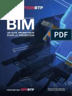 BIM_OPPBTP_instit_web2.pdf