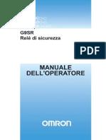 j12e_g9sr_operation_manual_it.pdf