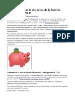 Configuracion TLP.odt