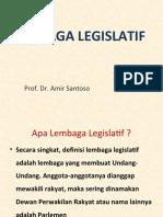 4-LEMBAGA LEGISLATIF-2