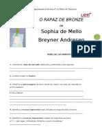 Ficha_Rapaz de Bronze