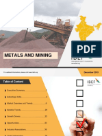 Metals-and-Mining-December-2019