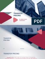 M.RISKLI VALDI.1810532021.Transfer Pricing (1).doc