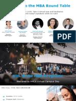 20200404-Virtual-Campus-Day-Presentation-MBA(1).pdf