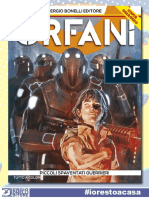 Orfani 1
